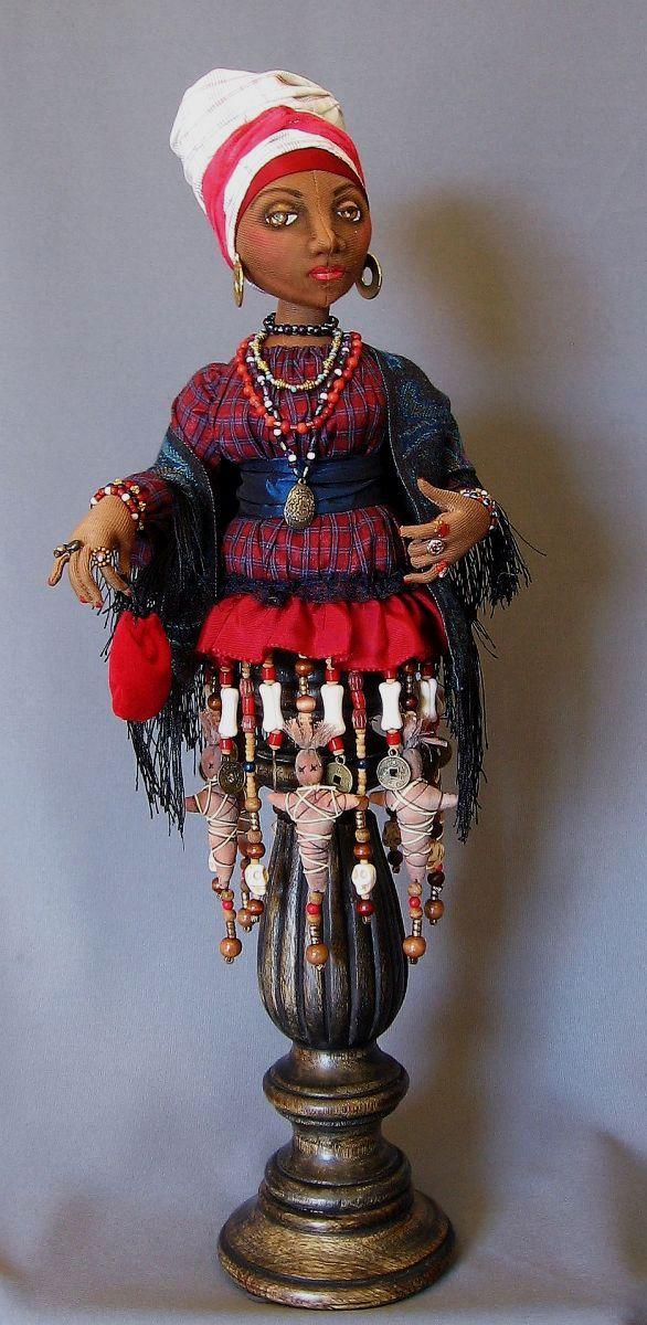 marie laveau voodoo queen of new orleans www