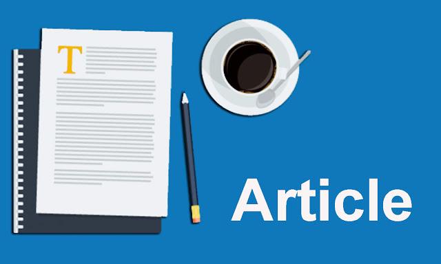 (Artikel) Konten Website Paling Diminati