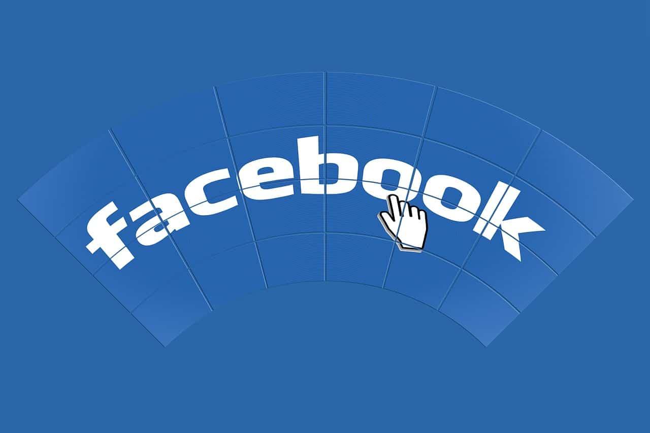 cara agar foto profil fb tidak bisa dicuri