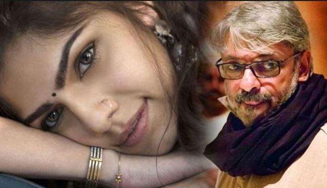 sanjay-leela-bhansali-cousin-sharmin-sehagal-latest-pic