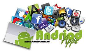 برنامج اندرويد 2017,العاب اندرويد 2017 مجانية,برامج android,برنامج اندرويد سامسونج,برامج اندرويد 2018 apk ,برامج اندرويد سامسونج,برامج اندرويد مجانية وكاملة برامج اندرويد apk
