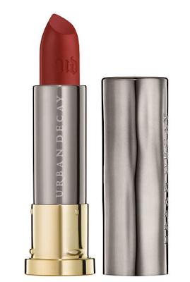 Vice Lipstick 714 Urban Decay