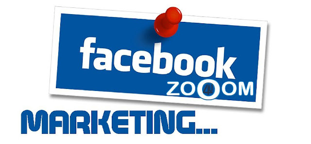 The best marketing methods on Facebook for free of charge of charge