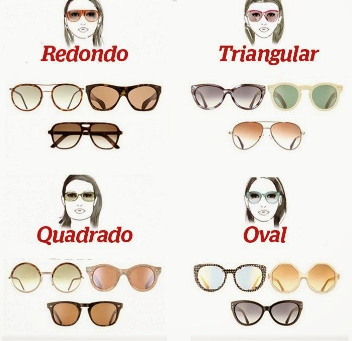 46704ce8a18d6 óculos de sol feminino para rosto quadrado louisiana bucket brigade jpg  702x680 Oculos rosto comprido de