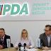PDA BiH izbornu kampanju otvara velikim skupom u Tuzli