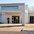 Alto Taquari| Resultados dos exames da Carreta de Barretos já estão disponíveis no ESF3 da Coachol