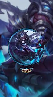 Argus Dark Draconic Heroes Fighter of Skins Starlight V1