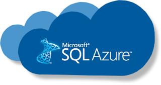 Migrate SQL Server Database To Azure SQL Server