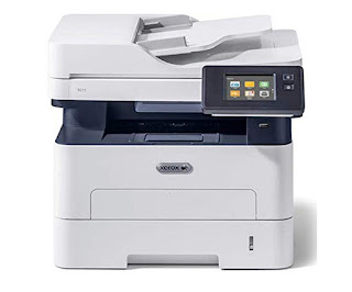 Xerox B215 Drivers Download, Review And Price