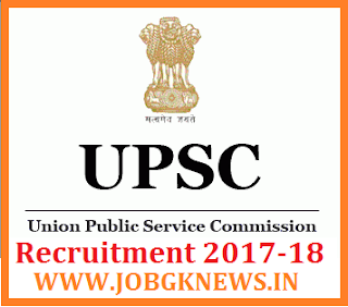 http://www.jobgknews.in/2017/10/upsc-recruitment.html
