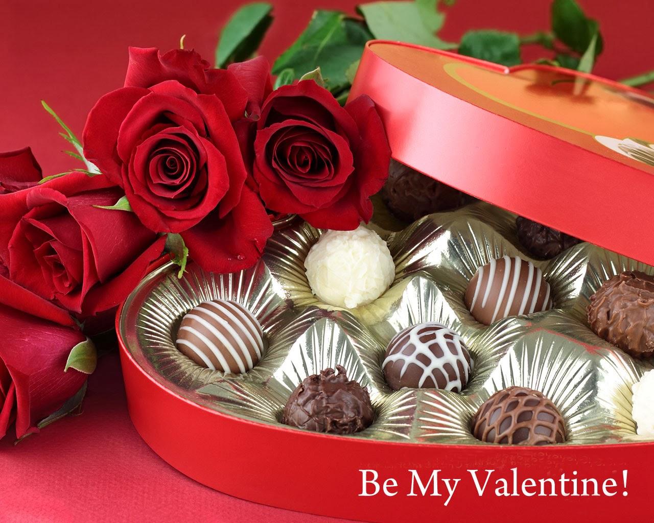 valentine-day-be-my-valentine