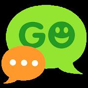 GO SMS Pro Premium apk download