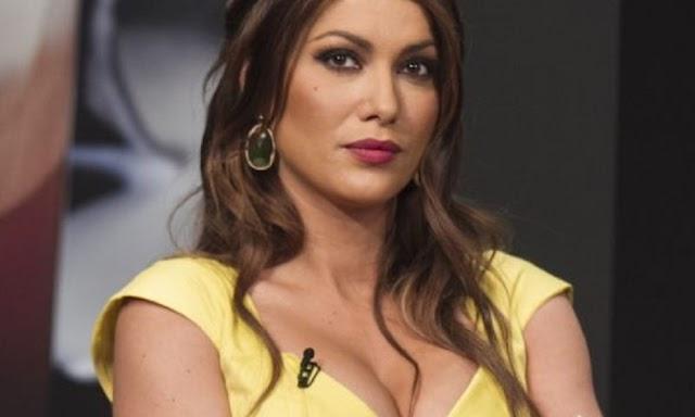 Κλέλια Ρενέση κατά Μητσοτάκη: «Θα λογοδοτήσετε θέλοντας κ μη»