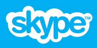 Skype क्या है
