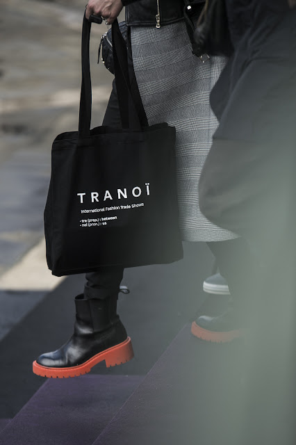 Trendy Boots 2017