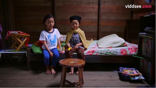 film pejam pelik malaysia