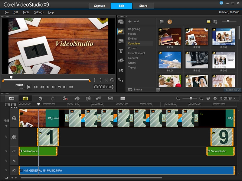 ashampoo-slideshow-studio-hd-4-e4.0.0 - Lohanawap.com