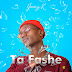 MUSIC+VIDEO: Young K - Ta Fashe