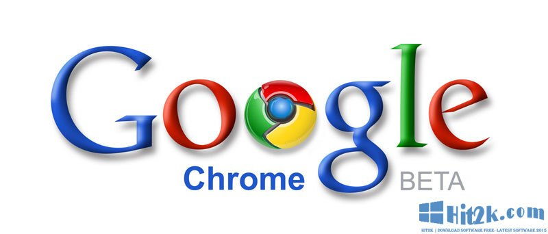 8 Features of Google Chrome which you don't know
