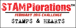 http://stamplorations.blogspot.com/2015/02/february-challenge-stamps-hearts.html