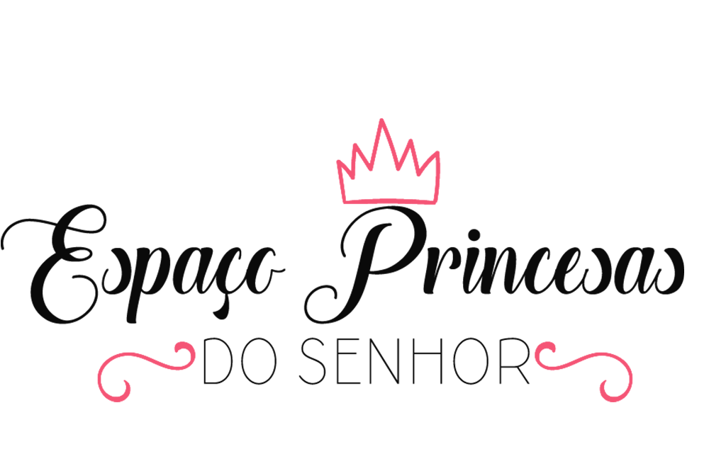 Espaço Princesas do Senhor