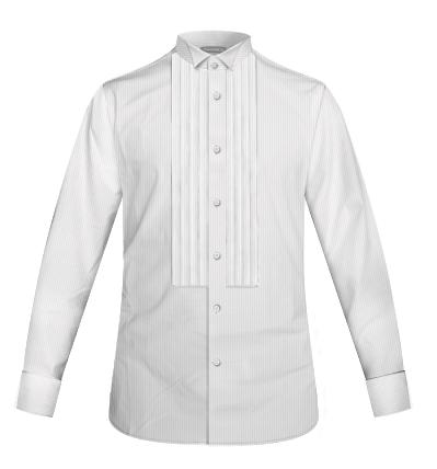 in vendita b8e77 7ac52 PIACEMOLTO   Camicie su misura: novembre 2011