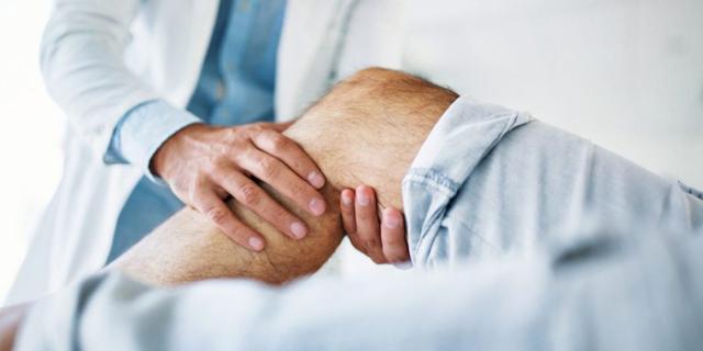 रिएक्टिव गठिया: कारण, लक्षण और इलाज | Reactive arthritis Causes, symptoms and treatment in Hindi