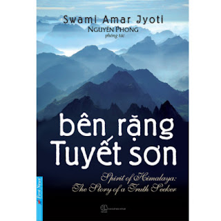 Bên Rặng Tuyết Sơn (Tái Bản 2019) ebook PDF EPUB AWZ3 PRC MOBI