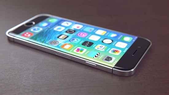 fake iPhone 7
