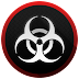 Biohazard Substratum Theme B.2563 APK [Patched]