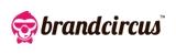 Vezi reducerile pe www.brandcircus.ro