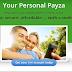 شرح طريقة التسجيل في بنك payza وتفعيله