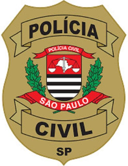 Polícia Civil captura foragido da justiça escondido em motel de São Vicente