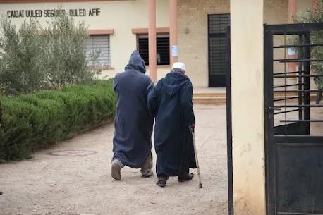 أخبار المغرب: تعميم الحماية الاجتماعية على جميع المغاربة يكلف 51 مليار درهم سنويا