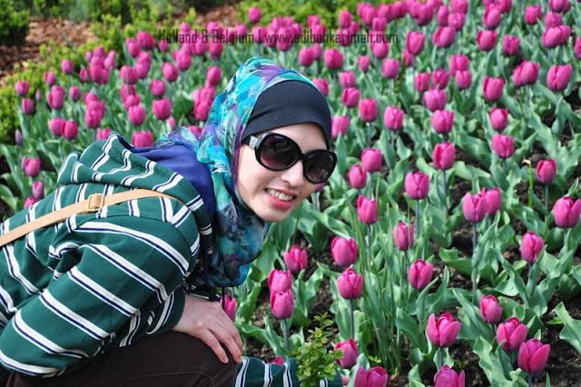 Peluang bisnes dari rumah secara online bersama Adibah Karimah dan ATeam