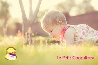 Le Petit: Consultora empleadas domesticas y niñeras en Argentina.