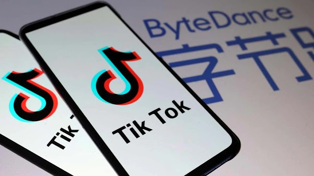 TikTok May Make a Comeback in India Soon With Different Name