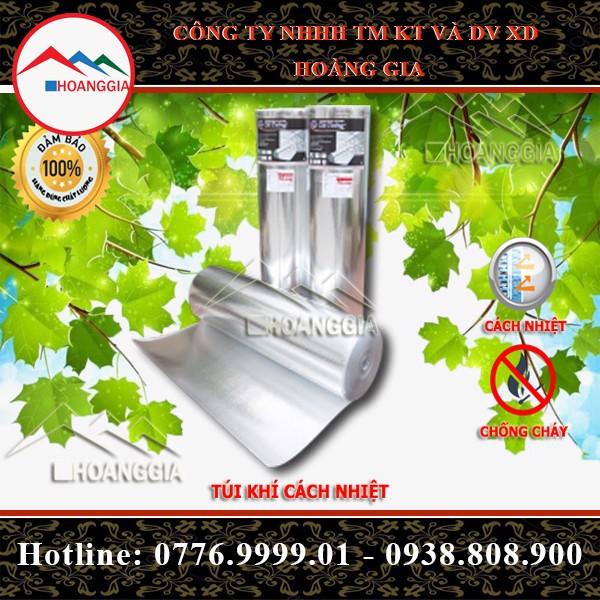 Tấm túi khí cách nhiệt- giải pháp chống nóng cho ngôi nhà của bạn. Tui_khi_cach_nhiet__a1f974795c77440784619d9aa86426dc_master
