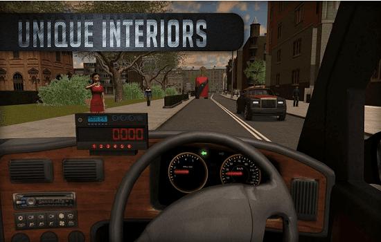 تحميل ,افضل ,لعبة, المحاكية, للواقع, الإفتراضي, لقيادة,سيارات