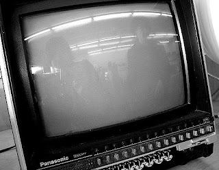 menjual-tv
