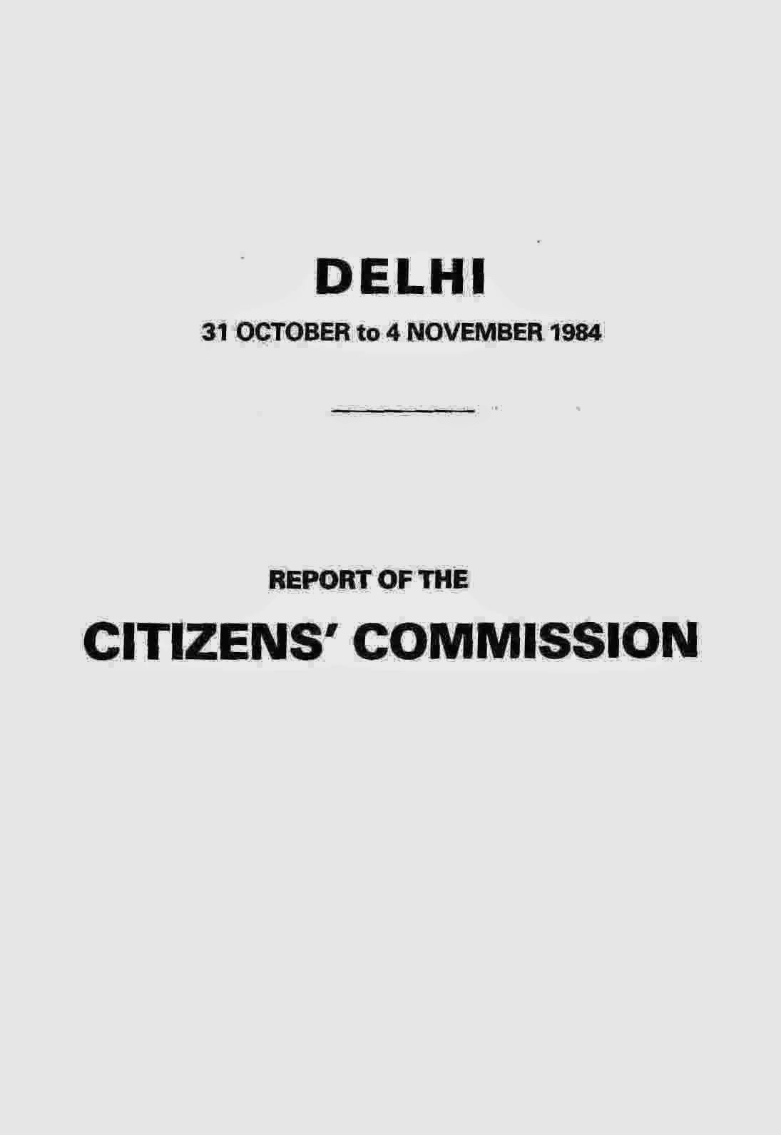 http://sikhdigitallibrary.blogspot.com/2015/08/delhi-31-october-to-4-november-1984.html