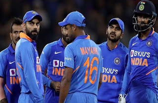 india-clean-sweep-after-31-years