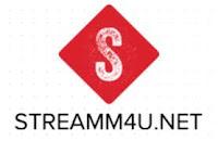 Streamm4u