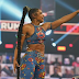 Bianca Belair é a vencedora da 2021 Women's Royal Rumble Match