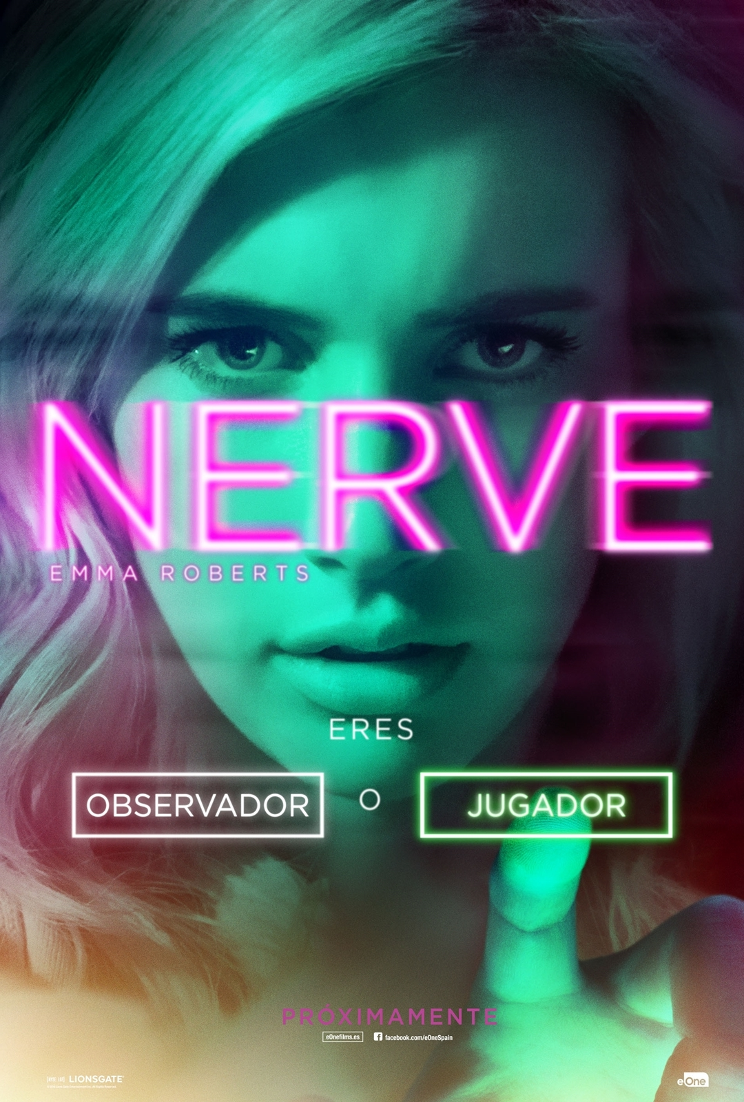 https://pokerdellibres.blogspot.com.es/2017/01/ressenya-nerve.html