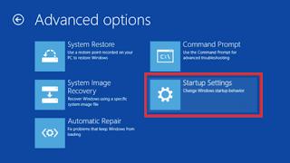 enter-safe-mode-in-windows-10-by-restarting