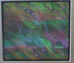 Gambar 6.101:Gambar dan Warna Tak Jelas