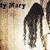 A Lenda de Bloody Mary - A Verdadeira História do Fantasma da Maria Sangrenta