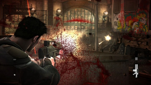 dead-to-rights-retribution-ps3-screenshot-www.ovagames.com-2