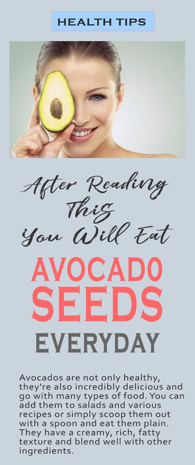 12 Proven Health Benefits of Avocado